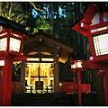 賞楓列車-貴船神社往奧宮沿路-結社-1.jpg