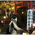 賞楓列車-貴船神社-參道-2.jpg