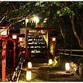 賞楓列車-貴船神社-參道-4.jpg