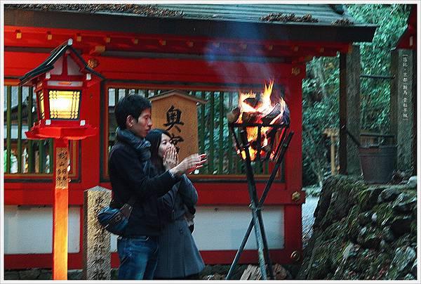 賞楓列車-貴船神社-奧宮-1.jpg
