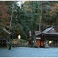 賞楓列車-貴船神社-奧宮-2.jpg