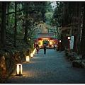 賞楓列車-貴船神社-奧宮前-3.jpg