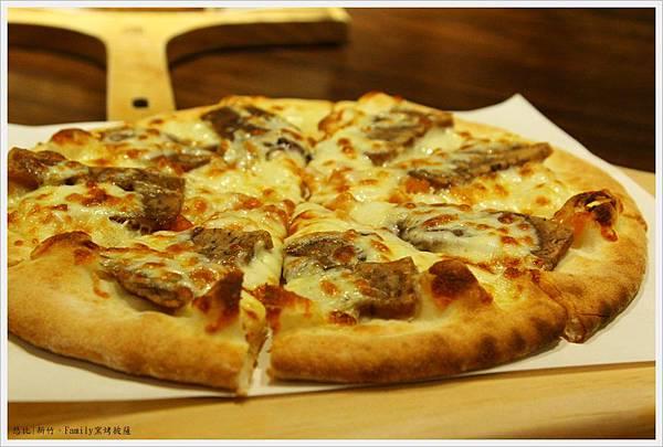 family-紅豆年糕披薩-1.JPG