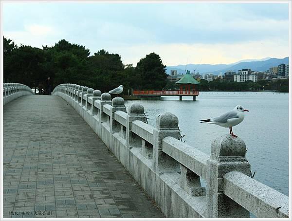 大濠公園-3.jpg