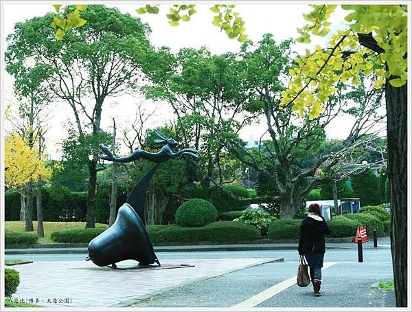 大濠公園-5.JPG
