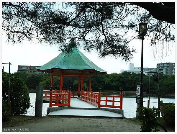 大濠公園-7.JPG