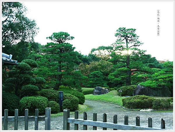 大濠公園-日本庭園-2.JPG