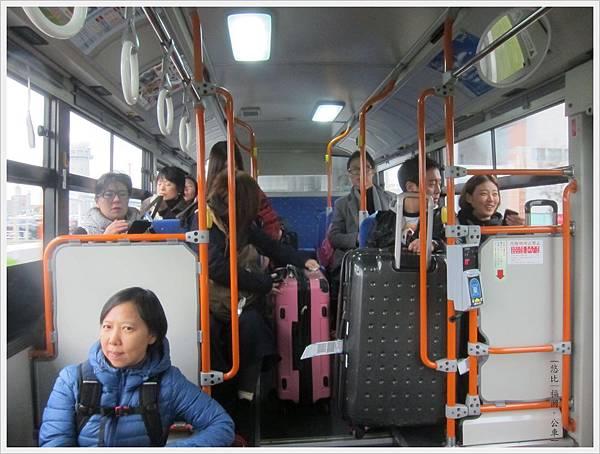福岡-公車-1.JPG