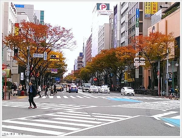 福岡-街道-1.jpg