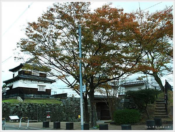福岡遺跡-3.JPG