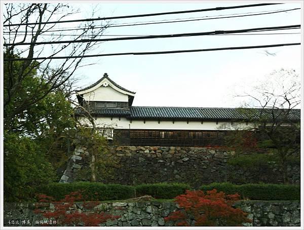 福岡遺跡-5.JPG