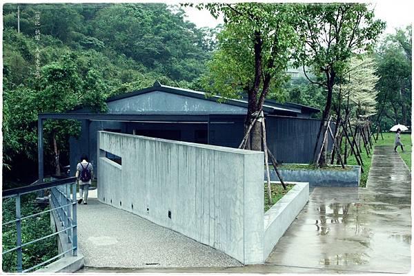 大溪老茶廠-戶外洗手間-2.JPG