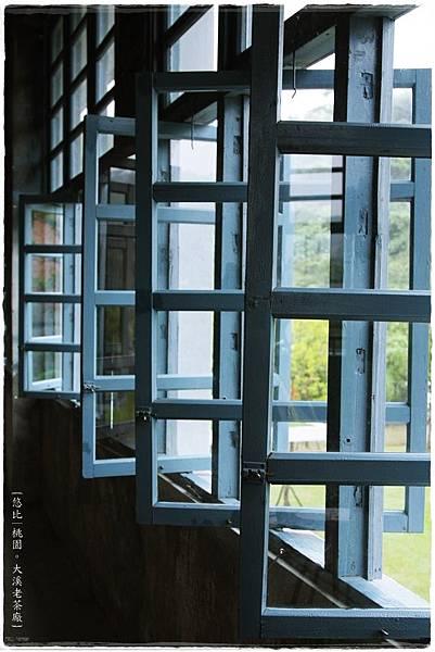 大溪老茶廠-木窗區-4.JPG