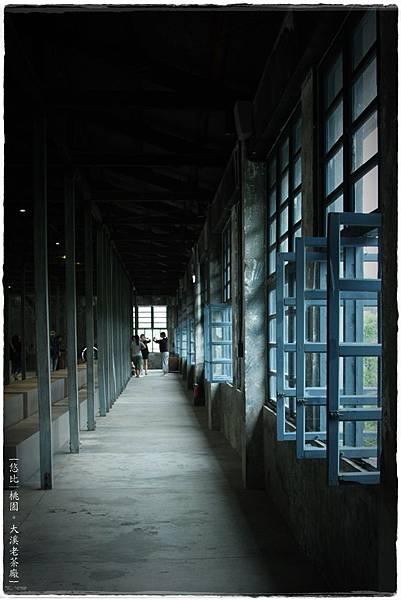 大溪老茶廠-木窗區-6.JPG