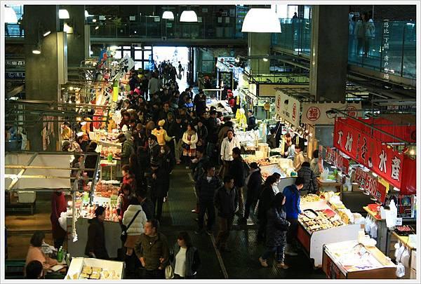 下關-唐戶市場-馬關街-2.JPG