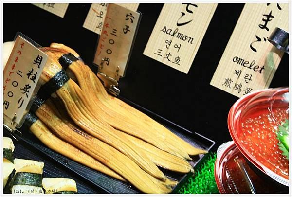下關-唐戶市場-馬關街-海鮮-6.JPG