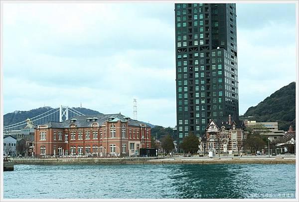 門司港-港邊建築.JPG