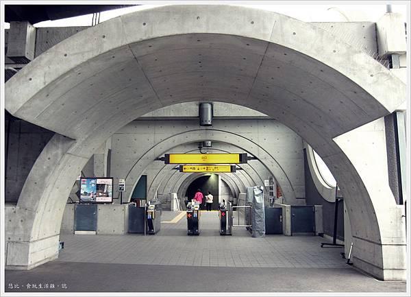宇治-京版電車車站.JPG