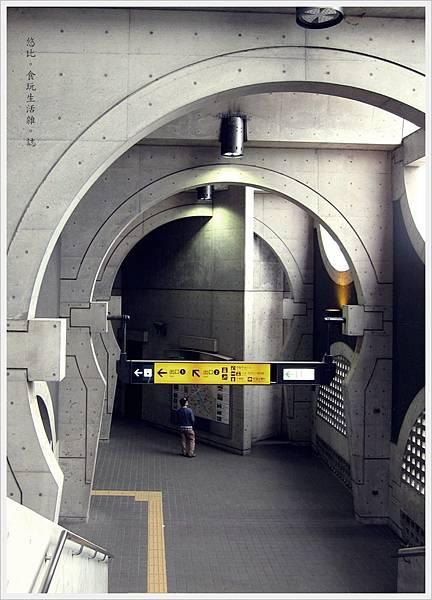 宇治-京版電車車站-2.JPG