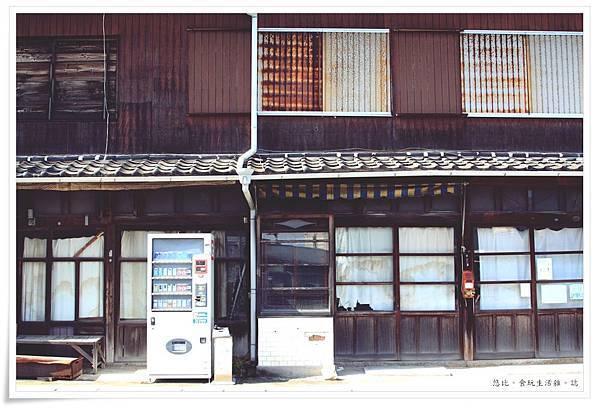小豆島-土庄本町-1.JPG