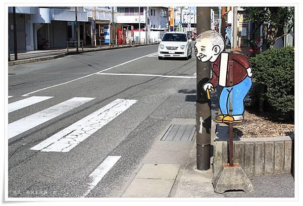 小豆島-土庄本町-2.JPG