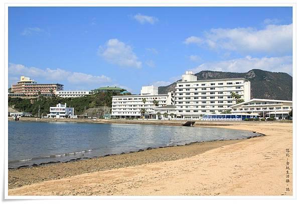 小豆島-天使的散步道-小豆島國際飯店-2.JPG