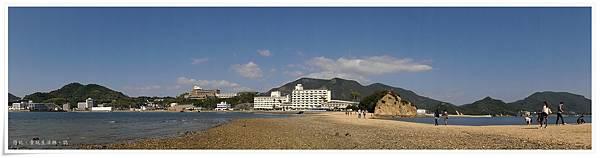 小豆島-天使的散步道-小豆島國際飯店-3.jpg