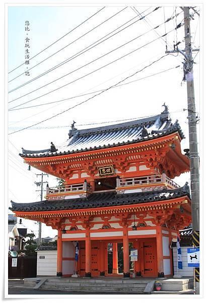 小豆島-西光寺-4.JPG