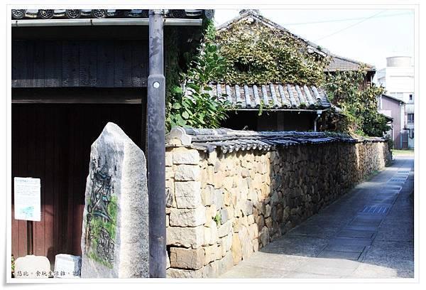 小豆島-迷宮之鎮-1.JPG