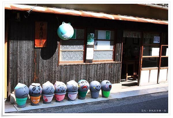 小豆島-迷宮之鎮-3.JPG