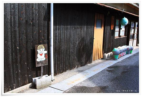 小豆島-迷宮之鎮-4.JPG