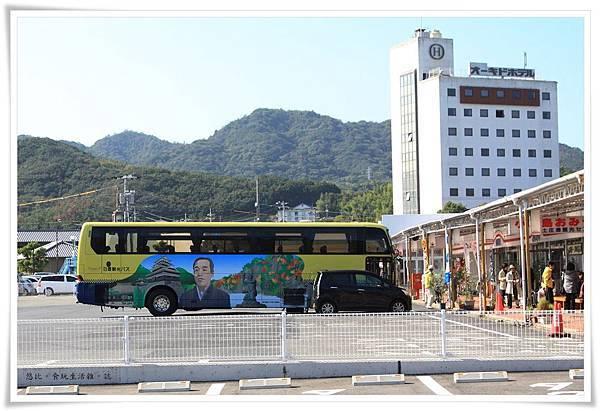 小豆島-港口巴士.JPG