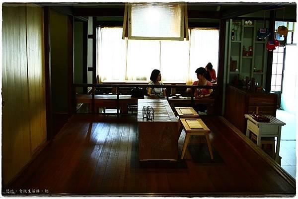 拾光机-店內-和室-1.JPG