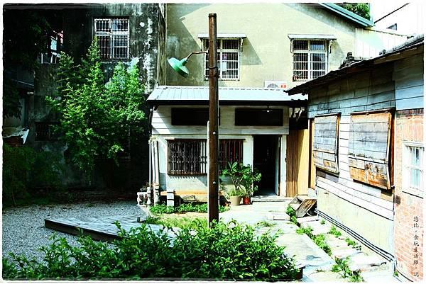 拾光机-室外庭院-1.JPG