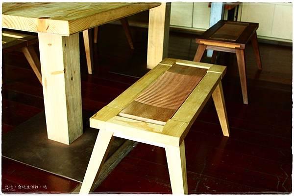 拾光机-洗衣板座椅-1-1.JPG