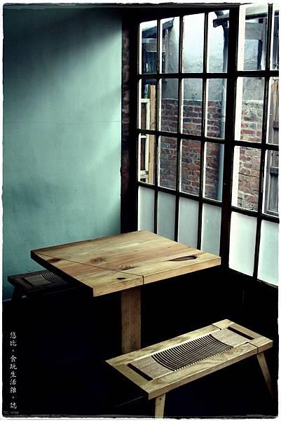 拾光机-洗衣板座椅-2.JPG