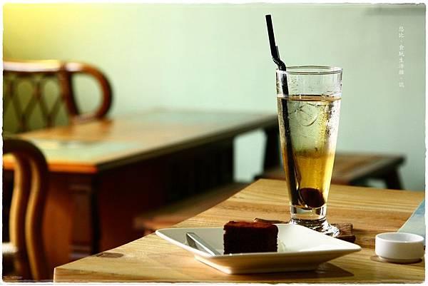 拾光机-甜點+飲料-1.JPG