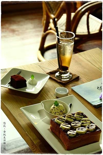 拾光机-甜點+飲料-2.JPG