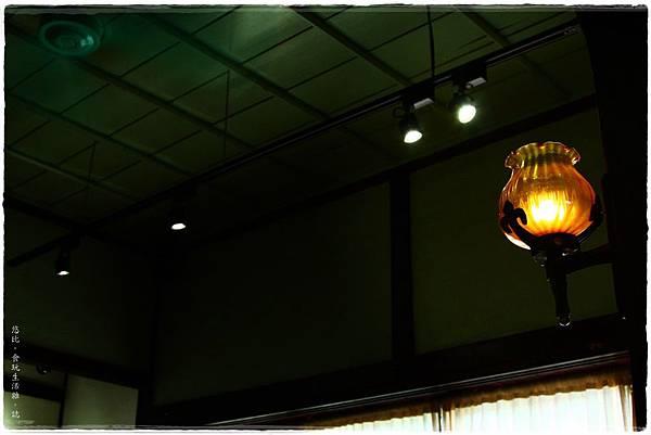 拾光机-燈飾-1.JPG