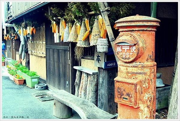 水基巡商店街-3.JPG