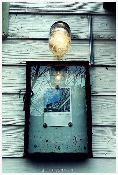 水基巡商店街-Tien Tine-3.JPG