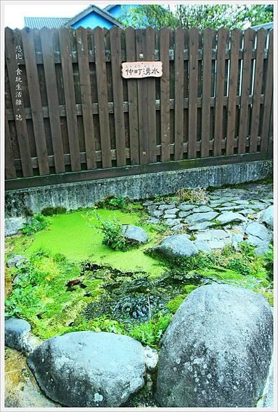 水基巡商店街-仲町湧水.JPG