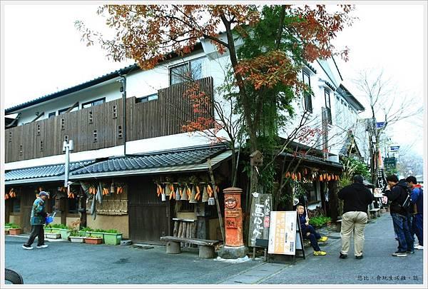 水基巡商店街-商店-6.JPG