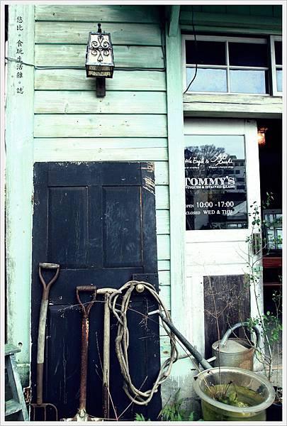 水基巡商店街-商店-8.JPG