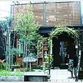 水基巡商店街-商店-11.JPG