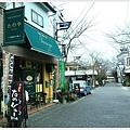 水基巡商店街-甜點店-1.JPG