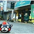 水基巡商店街-甜點店-3.JPG