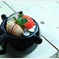 水基巡商店街-甜點店-4.JPG