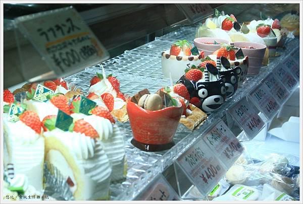 水基巡商店街-甜點店-甜點.JPG