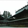 阿蘇神社-1.JPG